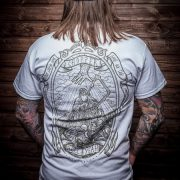 alteseisen_shirts_gods_chopper_back1
