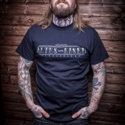 alteseisen_shirts_tradition_black_front2 (1)